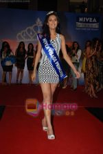 at Nivea Femina Miss India wild entry round in Inorbit Mall on 11th Jan 2009 (88).JPG
