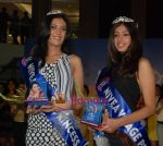 at Nivea Femina Miss India wild entry round in Inorbit Mall on 11th Jan 2009 (95).JPG