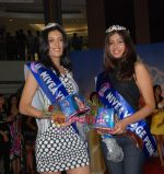 at Nivea Femina Miss India wild entry round in Inorbit Mall on 11th Jan 2009 (98).JPG