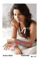 Kankana Bakshi Photo Shoot (10).jpg