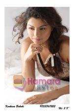 Kankana Bakshi Photo Shoot (11).jpg