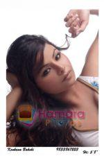 Kankana Bakshi Photo Shoot (12).jpg