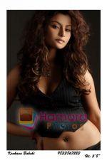 Kankana Bakshi Photo Shoot (5).jpg