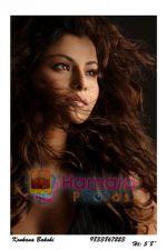 Kankana Bakshi Photo Shoot (6).jpg