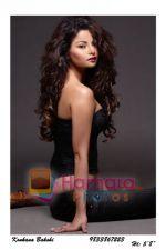 Kankana Bakshi Photo Shoot (8).jpg