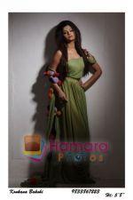 Kankana Bakshi Photo Shoot.jpg