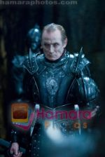 Bill Nighy in still from the movie Underworld - Rise of the Lycans (5).jpg