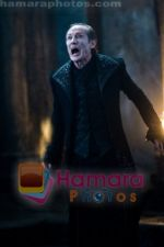 Bill Nighy in still from the movie Underworld - Rise of the Lycans.jpg