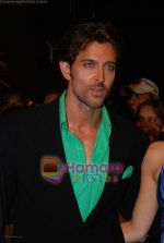 Hrithik Roshan at Nokia 15th Annual Star Screen Awards 2008 on 14th Jan 2009 (34).JPG
