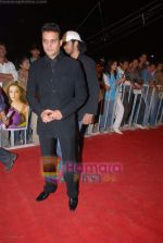 Jimmy Shergill at Nokia 15th Annual Star Screen Awards 2008 on 14th Jan 2009 (4)~0.JPG