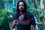 Michael Sheen in still from the movie Underworld - Rise of the Lycans (3).jpg