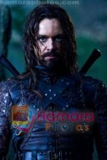 Michael Sheen in still from the movie Underworld - Rise of the Lycans.jpg
