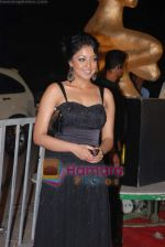 Tanushree Dutta at Nokia 15th Annual Star Screen Awards 2008 on 14th Jan 2009 (21).JPG