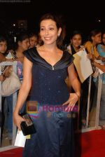 at Nokia 15th Annual Star Screen Awards 2008 on 14th Jan 2009 (106).JPG