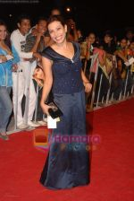 at Nokia 15th Annual Star Screen Awards 2008 on 14th Jan 2009 (104).JPG