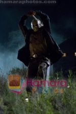 Derek Mears in still from the movie Friday the 13th.jpg