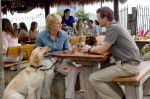 Owen Wilson & Eric Danein the still from movie Marley and Me.jpg