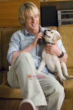 Owen Wilson in the still from movie Marley and Me (2).jpg
