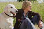Owen Wilson in the still from movie Marley and Me.jpg