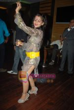 at Rehan Shah_s birthday bash in Grand Sarovar on 19th Jan 2009 (42).JPG