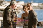 David Strathairn, Arielle Kebbel in still from the movie The Uninvited.jpg