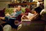 David Strathairn, Elizabeth Banks, Emily Browning in still from the movie The Uninvited.jpg