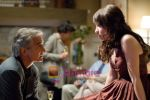 David Strathairn, Emily Browning in still from the movie The Uninvited.jpg