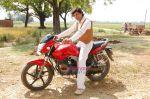 Praveshlal Yadav in film Chalani Ke Chalal Dulha_-10.jpg