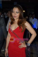 at Manish Chaturvedi_s bikini calendar launch for Toss Vodka Premix in Mumbai Times Cafe on 22nd Jan 2009 (105).JPG