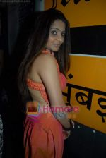 at Manish Chaturvedi_s bikini calendar launch for Toss Vodka Premix in Mumbai Times Cafe on 22nd Jan 2009 (128).JPG