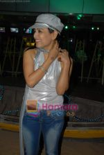 at Manish Chaturvedi_s bikini calendar launch for Toss Vodka Premix in Mumbai Times Cafe on 22nd Jan 2009 (94).JPG