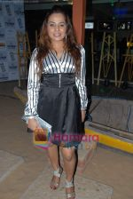 at Manish Chaturvedi_s bikini calendar launch for Toss Vodka Premix in Mumbai Times Cafe on 22nd Jan 2009 (99).JPG