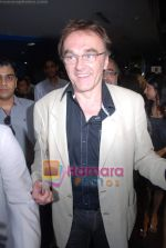 Danny Boyle at IIFW_s Master Class in Fame Adlbas on 23rd Jan 2009 (3).JPG