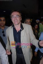Danny Boyle at IIFW_s Master Class in Fame Adlbas on 23rd Jan 2009 (6).JPG