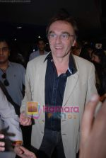 Danny Boyle at IIFW_s Master Class in Fame Adlbas on 23rd Jan 2009 (2).JPG