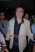 Danny Boyle at IIFW_s Master Class in Fame Adlbas on 23rd Jan 2009 (7).JPG