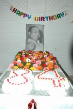 Mohd Rafi_s Birthday Celebration by Baar Baar Rafi on Dec 24th 2008 in Bangalore.jpg (2).jpg