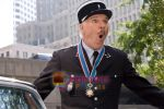 Steve Martin in still from the movie Pink Panther 2 (1).jpg