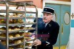 Steve Martin in still from the movie Pink Panther 2 (5).jpg