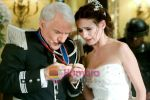 Steve Martin, Emily Mortimer in still from the movie Pink Panther 2.jpg