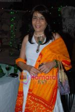 at Nisha Jamwal_s Independence theme bash in association with Carlsberg in Olive on 28th Jan 2009 (129).JPG