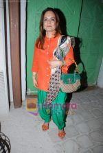 at Nisha Jamwal_s Independence theme bash in association with Carlsberg in Olive on 28th Jan 2009 (47).JPG