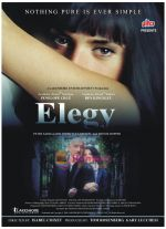 Movie Stills of Elegy.JPG