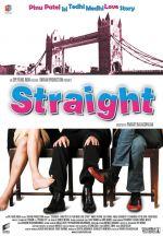 Straight - Ek Tedhi Medhi Love Story Poster.jpg
