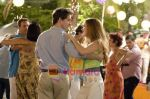Hugh Dancy, Isla Fisher in still from the movie Confessions of a Shopaholic.jpg