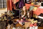 Isla Fisher in still from the movie Confessions of a Shopaholic (1).jpg