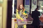Isla Fisher in still from the movie Confessions of a Shopaholic (3).jpg
