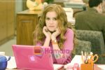 Isla Fisher in still from the movie Confessions of a Shopaholic (4).jpg