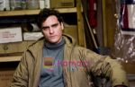 Joaquin Phoenix in still from the movie Two Lovers.jpg