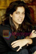 Shabina Khan.jpg